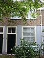 Den Haag - Noordeinde 108.JPG