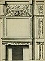 Den doorluchtigen hooghgeboren vorst eñ heere Wilhem Henrick, van Gods genade Prince van Orange, werden dese afbeeldingen, van weinighe schoorsteen-wercken, meest ten bevele vande doorl. hooghgeborene (14746282826).jpg
