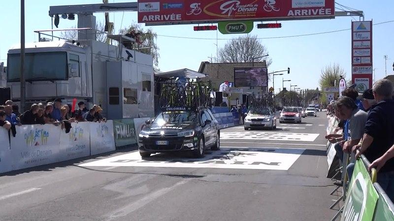 File:Denain - Grand Prix de Denain, le 17 avril 2014 (A409C).ogv