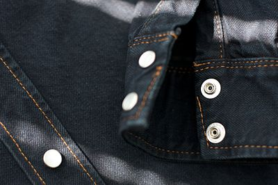 CrossHatch Clothing: Mens Jeans, Tops, Hoos & Jackets