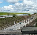 Denton Station - geograph.org.uk - 1130943.jpg