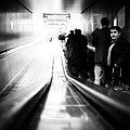 Departure (9044225263).jpg