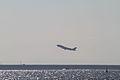 Departure from Runway 05 (5106660359).jpg