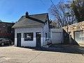Depot Street, Waynesville, NC (46663183442).jpg
