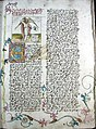 Der-Heiligen-Leben-Winterteil-Freising-1475 Handschrift-aus-dem-Benediktinerstift-Weihenstephan BSB-Signatur-Cgm-504.jpg