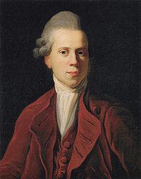 Der Maler Nicolai A. Abildgaard (1772, Jens Juel).jpg