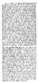 Der gewesene Finanzpräfect Cappellari 1860-03-16 Kronstädter Zeitung.png