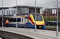 Derby railway station MMB 54 222102.jpg