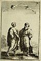 Description de l'univers (1683) (14781916754).jpg