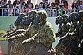 Desfile de 7 de Setembro (15005867940).jpg