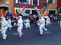 Desfile de Carnaval de Tlaxcala 2017 048.jpg
