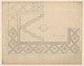 Design for a Ceiling for the Drawing Room at Milton Abbey, Dorset MET DP244879.jpg