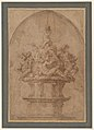 Design for a Fountain with River Gods and Nymphs MET DP860364.jpg