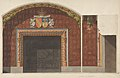 Design for the decoration of the fireplace in the library of the Chateau de Mouchy MET DP811329.jpg
