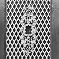 Detail kerkdeur - Marrum - 20151166 - RCE.jpg