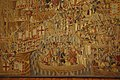 Detalhe de uma das Tapeçarias de Pastrana (32270811408).jpg