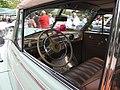 Detalhe interno do Chevrolet conversível 1942. - panoramio.jpg