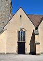 Detmold - Kirche Heiligenkirchen (5).JPG