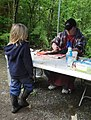 Detroit Ranger District-Free Fishing Day-126 (34726973922).jpg