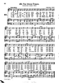 Deutscher Liederschatz (Erk) III 148.png