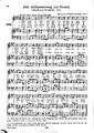 Deutscher Liederschatz (Erk) III 180.png