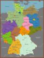 Deutschlandkarte3.png
