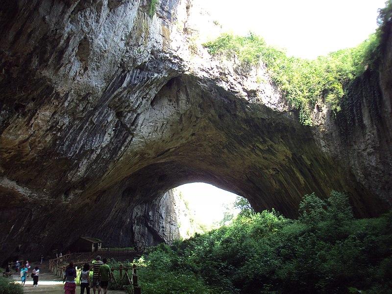 File:Devetashka cave 018.jpg