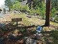 Devils Hole National Monument (34978639246).jpg