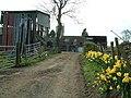 Devonside Farm - geograph.org.uk - 164012.jpg