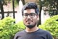 Dhaka Wikipedia Meetup, August 2018 (45).jpg