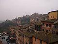 Dia de pluja a Siena.JPG