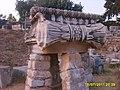 Didim apollon tapınagı - panoramio (14).jpg