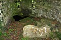 Didmarton Old Well - geograph.org.uk - 1690605.jpg