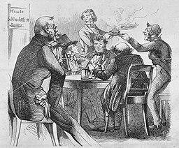 Die Gartenlaube (1863) b 853 2