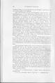 Die Klimate der geologischen Vorzeit 060.pdf