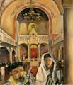 Die beiden Juden (1926).PNG