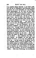 Die deutschen Schriftstellerinnen (Schindel) II 146.png