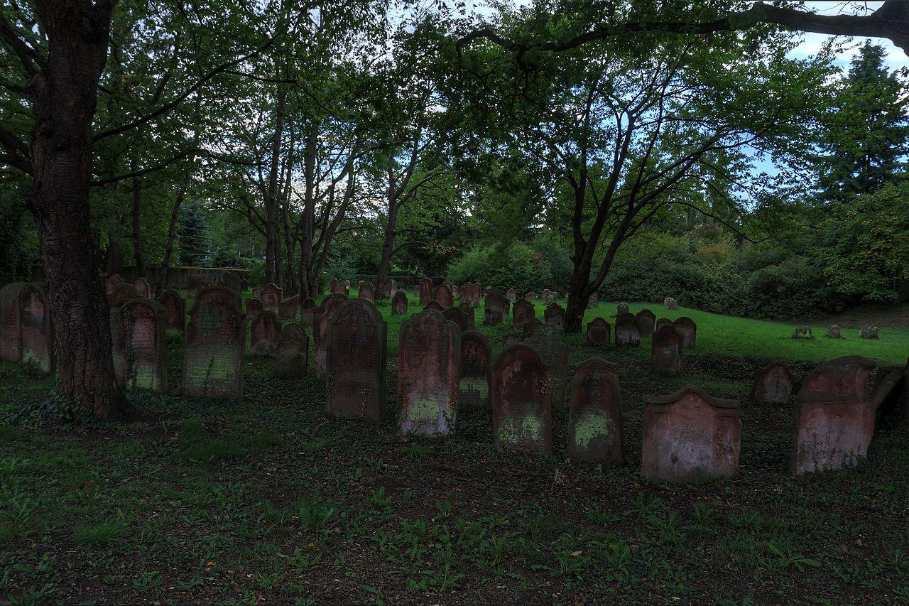 Dieburg Juedischer Friedhof sued.jpg