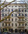 Dieffenbachstraße 12 (Berlin-Kreuzberg).JPG