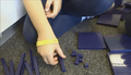 Dienes blocks used by a 8 year-old student.png