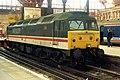 Diesel engine at Brighton Station.jpg