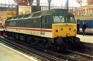 Diesel engine at Brighton Station.jpg
