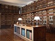 Dijon - Bibliothèque municipale - Salle Boullemier 4.jpg
