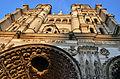 Dijon Saint-Michel 27032014 01.jpg