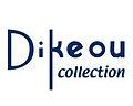 Dikeou centered.jpg