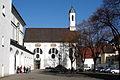 Dillingen Klosterkirche Mariä Himmelfahrt 2014.jpg