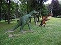 Dinozaury - panoramio.jpg