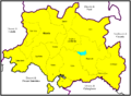 Diocesi di Nicosia mappa.png