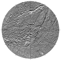 Dione south pole Sd15.png