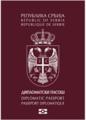 Diplomatski Pasoš Srbije.png